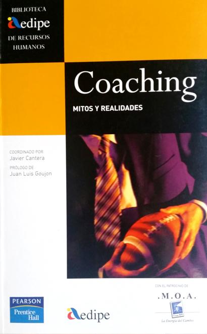 Coaching: Mitos y realidades